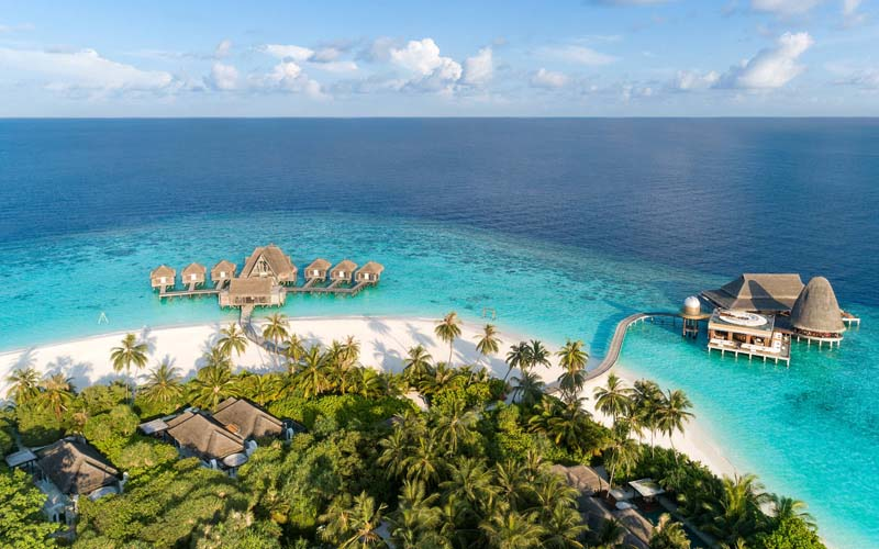 Anantara-Kihavah-Maldives-Paradise-Wellness-Retreats-in-Paradise-Destination-Deluxe